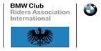 BMW Riders Association
