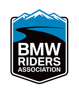 BMW Riders Association