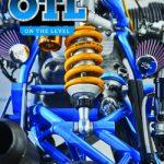 202002_OTL_MarApr_Cover_TN
